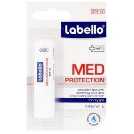 Labello Med Protection balzám na rty 4,8 g
