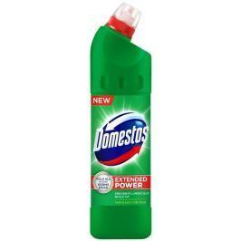 Domestos 24h Pine Fresh tekutý desinfekční a čisticí prostředek 750 ml