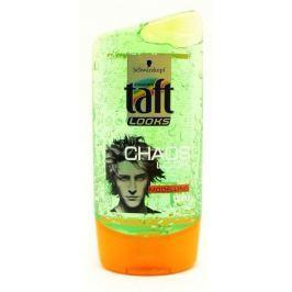 Taft Looks Chaos gel na vlasy 150 ml
