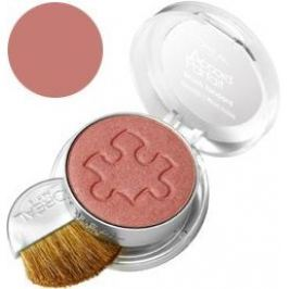 Loreal Paris Blush Accord Parfait tvářenka 145 Rosewood 5g