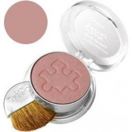 Loreal Paris Blush Accord Parfait tvářenka 120 Santalwood Pink 5 g
