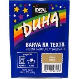 Duha Barva na textil číslo 32 béžová 15 g