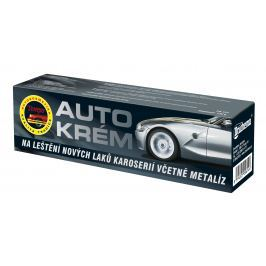 Tempo Autokrém na leštění karoserií a metalíz 120 g