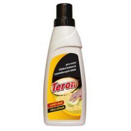 Teron šampon pro ruční čištění koberců a potahových látek 480 ml
