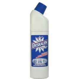 Deskalen Action extra silný kyselý čisticí prostředek na sanitární zařízení a keramiku 750 ml