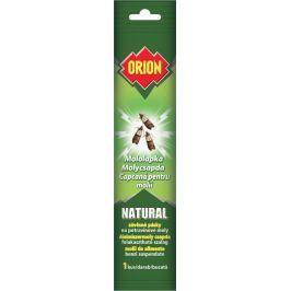 Orion Natural mololapka závěsné pásky 1 kusy