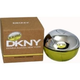 DKNY Donna Karan Be Delicious Women parfémovaná voda 30 ml