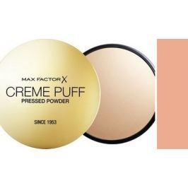 Max Factor Creme Puff Refill make-up a pudr 13 Nouveau Beige 21 g