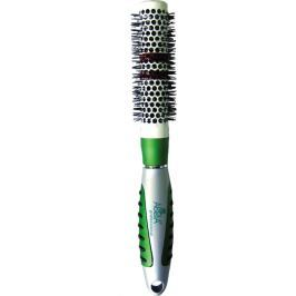 Abella Fénovací kartáč na vlasy 25 mm 1 kus PR08