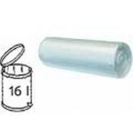 Press Sáčky do odpadkového koše 16 litrů, 45 x 52 cm, 50 kusů