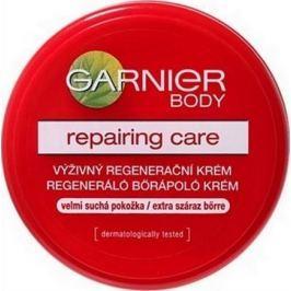 Garnier Skin Naturals Regenerační péče výživný krém na velmi suchou pleť 200 ml