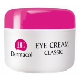 Dermacol Lady Cream denní hloubková péče 50 ml suchá a velmi suchá pleť