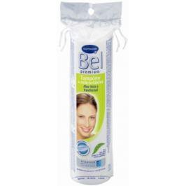 Bel Premium Aloe Vera a Panthenol Kosmetické odličovací tampony kulaté 75 kusů Kosmetické tampóny