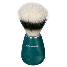 Spokar Štětec holící, štětina - imitace jezevčího vlasu 8304 / 156