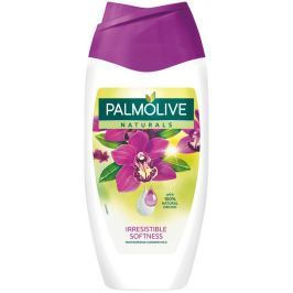 Palmolive Naturals Irresistible Softness Natural Orchid sprchový gel 250 ml