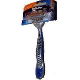 Gillette Blue 3 holítko 1 kus