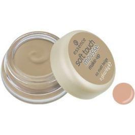 Essence Soft Touch Mousse make-up 02 Matt Beige 16 g