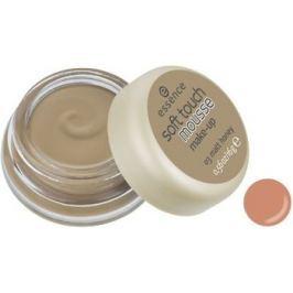 Essence Soft Touch Mousse make-up 03 Matt Honey 16 g