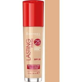 Rimmel London Lasting Finish 25H make-up 303 True Nude 30 ml
