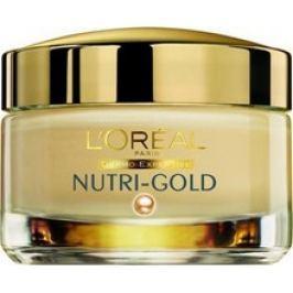 Loreal Paris Nutri-Gold Extra výživný denní krém 50 ml