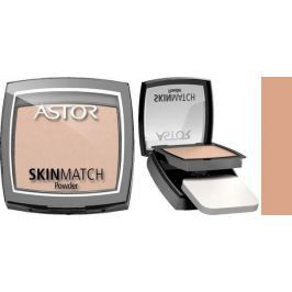 Astor Skin Match Protect Powder pudr 201 Sand 7 g