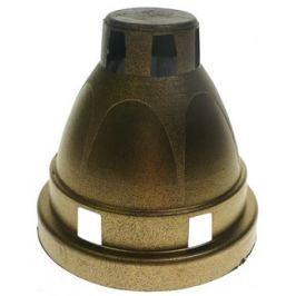 Lima Víčko plastové na skleněné lampy průměr 7,2 cm