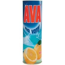 Ava Na vany kartonový obal 400 g