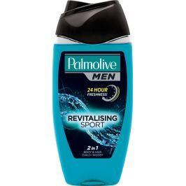 Palmolive Men Sport 3v1 sprchový gel na tělo a vlasy 250 ml