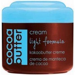 Ziaja Kakaové máslo Lehká formule pleťový krém 100 ml