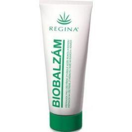 Regina Pro ošetření ztvrdlé kůže rukou a nohou 75 ml Péče o ruce