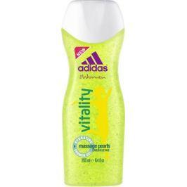 Adidas Vitality sprchový gel pro ženy 250 ml