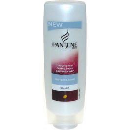 Pantene Pro-V Protect & Shine ochrana barvy balzám 200 ml Kondicionéry a balzámy