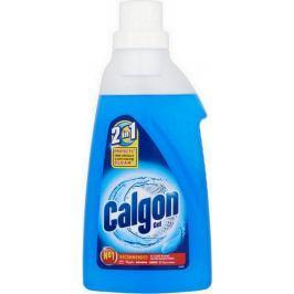 Calgon Gel prostředek chránící pračku 750 ml Údržba pračky