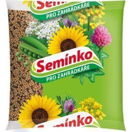 Hořčice bílá Semínko pro zahradkáře 200 g