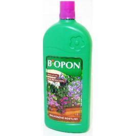 Bopon Balkónové rostliny tekuté hnojivo 1 l