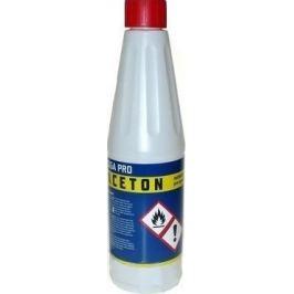 Siga Pro Aceton technické rozpouštědlo 350 g