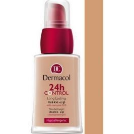 Dermacol 24h Control make-up odstín 02K 30 ml