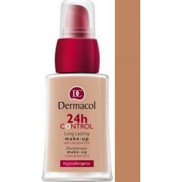 Dermacol 24h Control make-up odstín 04K 30 ml