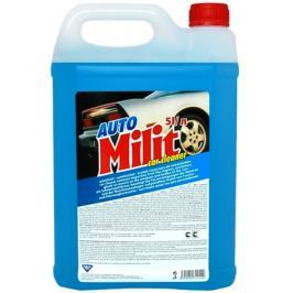 Milit Auto Car Cleaner autočistič 5 l