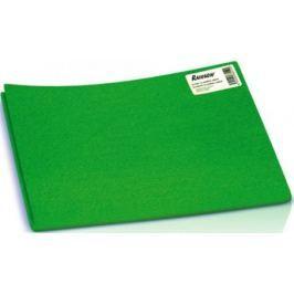 Vileda Color hadr na podlahu různé barvy 60 x 50 cm 1 kus