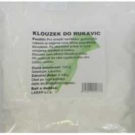 Labar Klouzek do rukavic 100 g