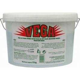 Vega mycí a čisticí pasta na silně znečištěnou pokožku především rukou 6 kg
