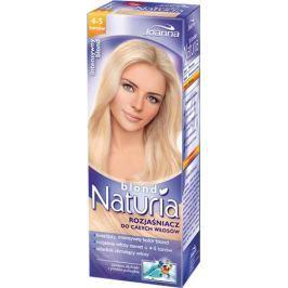Joanna Naturia Blond intenzivní blond zesvětlovač na vlasy 4-5 tónů