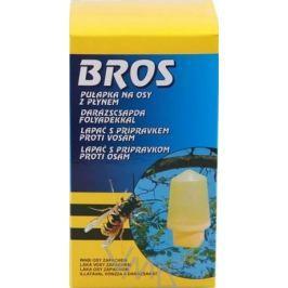Bros Lapač s přípravkem proti vosám komplet 200 ml