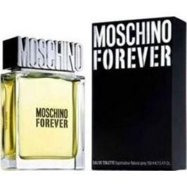 Moschino Forever for Men toaletní voda 30 ml
