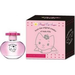La Rive Angel Hello Kitty Cat Sugar Candy parfémovaná voda pro dívky 50 ml