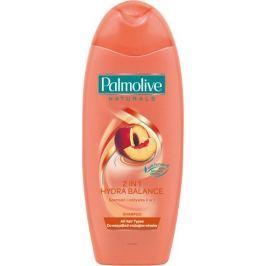 Palmolive Naturals 2v1 Hydra Balance šampon a kondicionér 2v1 350 ml