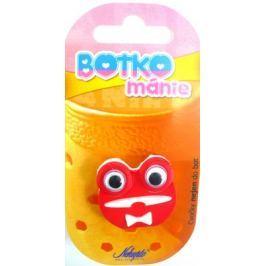 Nekupto Botko mánie cvok nejen do bot Žabka 1 kus