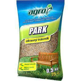 Agro Park travní směs 0,5 kg