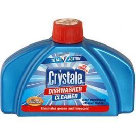 Crystale Dishwasher Cleaner čistič myčky 250 ml